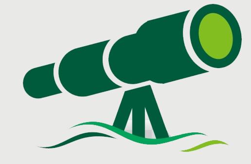 meluha logo