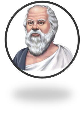 meluha-image
